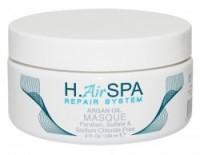 Маска для волос Hairspa