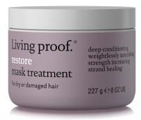 Маска для волос Living Proof Restore